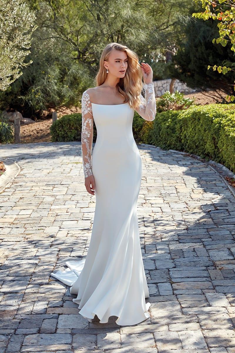 eddy_k_houston_bridal_designer