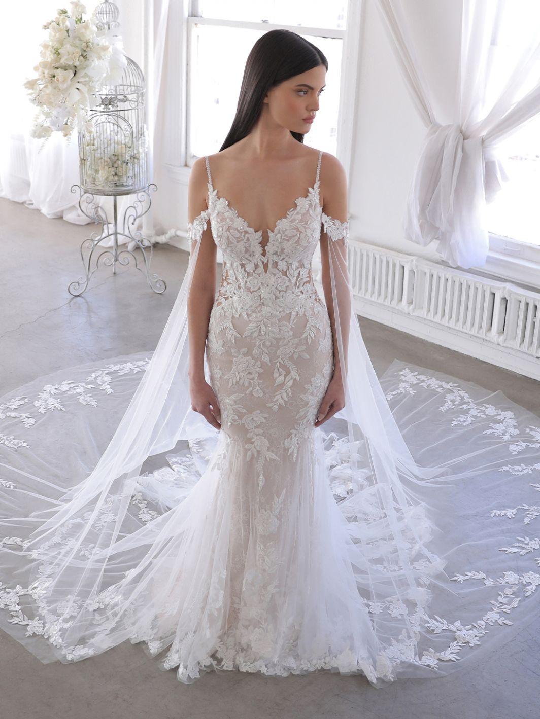 enzoani_blue_houston_bridal_desginer_shop