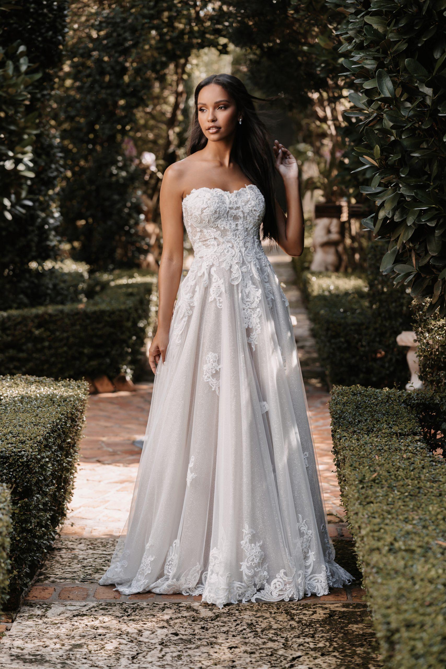houston_bridal_allure_couture_designer_wedding_dress