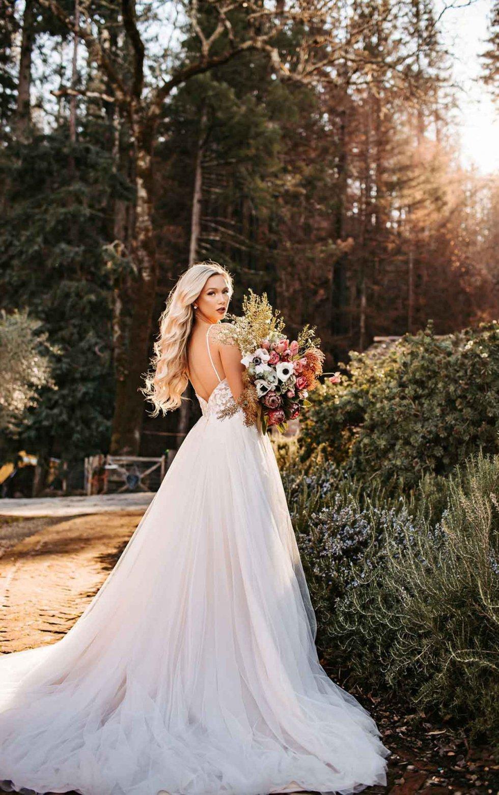 stella_york_houston_bridal_designer