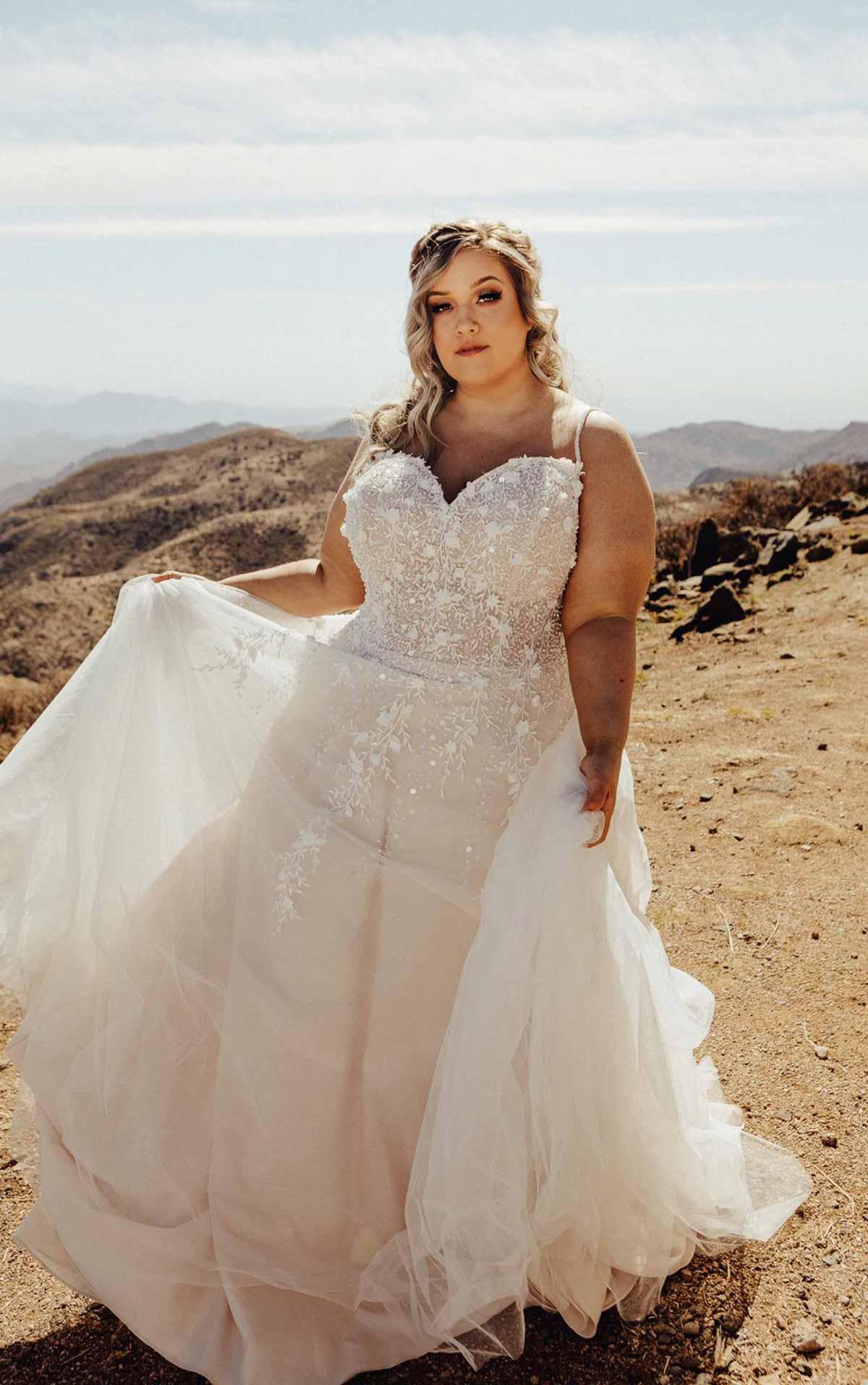 stella_york_plus_size_houston_bridal